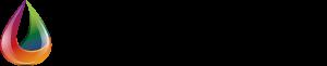 Olej Domowy